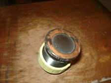 Martec Spa/Hot Tub Air Button Used