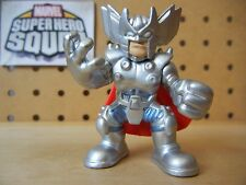 Marvel Super Hero Squad VERY RARE STRYFE from Wolverine Wave 3 X-Cutioner's Song