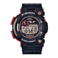 CASIO G-SHOCK 35th MAGMA OCEAN Limited FROGMAN GWF-1035F-1JR, NEW, F/S