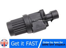 New Odometer Speed Sensor for Daewoo Chevrolet Lanos Nubira Leganza 96190708