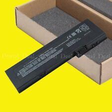 Battery for HP EliteBook 2740p 2760p HSTNN-OB45 HSTNN-XB4X AH547AA NBP6B17