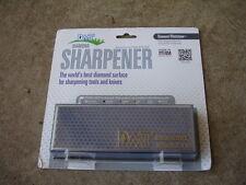 DMT Diamond Sharpener Whetstone W6CP Coarse Grit Tools Knives Hobby NEW