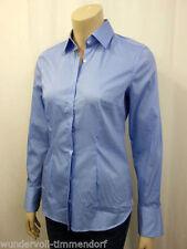 Damenblusen, - tops & -shirts mit Stretch-Blusen im Fahrradshorts in Größe 44