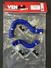 Venair Kit Honda Civic EP3 Type R Eau Ref 600001060192