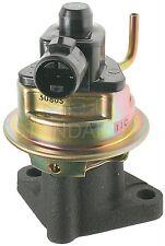 Standard Motor Products EGV577 EGR Valve
