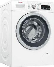 Waschmaschine Bosch WAW32541 Frontlader 8 kg Weiß Serie 8 1600 U/min