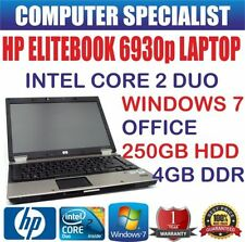 "Notebook e portatili 14,1"" RAM 4GB"