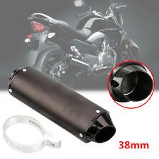 Motorcycle Mufflers for Honda XR200R for sale | eBay