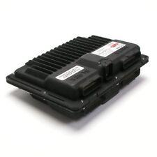 NEW Programmed 4 your VIN Plug & Play Vortec ECM PCM 16208546 16244210 16229684
