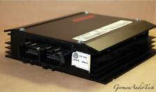 VOLKSWAGEN VW CABRIO NEW BEETLE MONSOON RADIO 02 03 04 AMP AMPLIFIER 1C0035456A