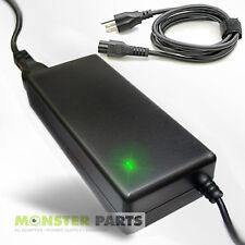 NEW AC Adapter for Samsung AD-6019 N150 N140 N510 X1 X30 GT8000 R45 P40 M40 PLUS