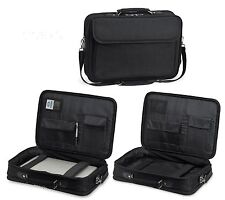 """Hipack Laptop & Computer Shoulder Bag Hardcase 18"""""""