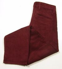 Dockers Alpha Khaki Slim Tapered The Broken In Stretch Corduroy Pant