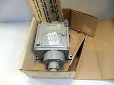 CCS Dual Snap Pressure Switch 604GC7