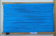1.5MM X 60M Blue Dyneema® Fiber Synthetic Fishing/Winch/Yacht Marine rope 320kg