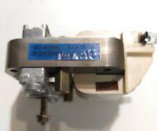 SMC-M159E elettromotore per ventola