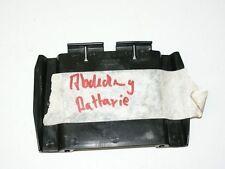 KTM 950 LC8 ADVENTURE REVÊTEMENT BATTERIE