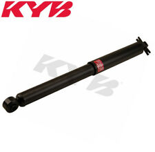 Right or Left Shock Absorber KYB Excel-G 343056 for Subaru Standard 1980-1987