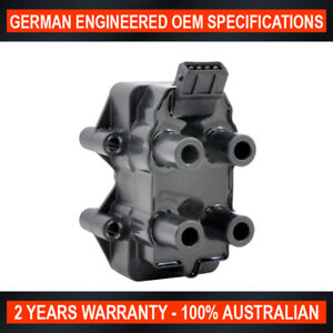 Ignition Coil Pack for Holden Astra TR Calibra for Holden Vectra JR JS 2.0L 2.2L