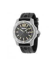 Reloj Timberland TBL15042JPGYS/13AP