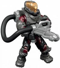 Halo Mega Construx 2017 Warrior Series Figures CNC84 Your Choice Red Elite