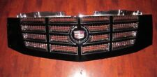 2007-2013 Cadillac OEM Escalade Front Radiator Grille #20824253