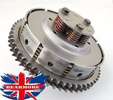 BRAND NEW CLUTCH ASSEMBLY 5 PLATE FOR ROYAL ENFIELD ELECTRA BULLET 5 SPEED