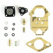 Weber ICT/ICH 34 Carb service/Joint Kit-VW Beetle/Ford/Land Rover etc