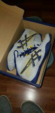 Asics Snapdown size 8.5