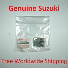 Suzuki Grand Vitara Escudo 1999-2005 | XL-7 2004-2006 |  Battery Fuse 100A ALT