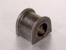 Silentbloc de barre stabilisatrice avant (diamètre: 28.57mm) Jeep Wrangler YJ