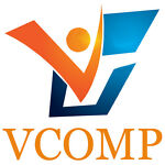 VCOMP