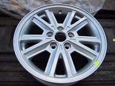 NOS Ford  Aluminum WHEEL 1997 1998 1999 2000 Ranger Windstar Mustang?