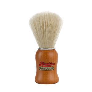 Semogue Hereditas 1470 Shaving Brush - Official Semogue Dealer - Read Warning