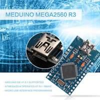 MAX31865 RTD to Digital Converter, PT100 / PT500 / PT1000