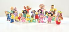 !25 Vintage Cabbage Patch Dolls