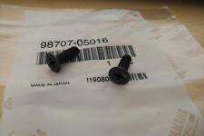 Genuine Yamaha RD400 RD250LC RD350LC RD350YPVS Neutral Switch 98707-05016