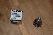 Genuine CNH ROLLER 89838366 - Case IH, New Holland Baler