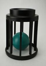 Bissell Big Green Machine Cleaner Ball Cage and Float 1671 1672 1660 Good Shape