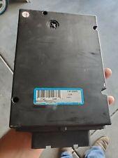 ✅ 99-03 Ford f250 f350 f450 SD 7.3L DIESEL Engine Computer. Bx14