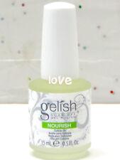 HARMONY Gelish Soak-off 0.5fl.oz Nail Polish 01207- Nourish Cuticle Oil