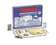 Transgo TF2 Reprogramming Shift Kit TF-6 A904 TF-8 A727 Torqueflite 6 8 SKTF-2)*