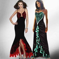Polyester Wiggle/Pencil Formal Solid Dresses for Women