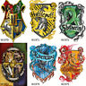 5D DIY Full Drill Diamond Painting Harry Potter Embroidery Mosaic Craft Kit