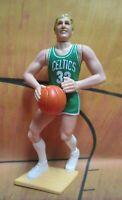 1988  LARRY BIRD - Starting Lineup Basketball Figure - BOSTON CELTICS