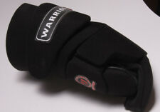"Warrior Nitro Glove 14"" Lacrosse - Left Only - Old Store Stock S04"