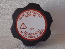 17047 Parts Master Radiator Cap