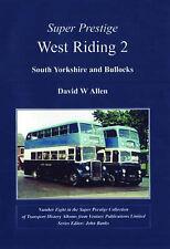 Paperback Transport Books in English