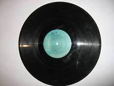 ELVIS PRESLEY – It's now or never - Rare 1971 UK LP