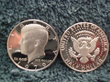 1979-S PROOF TYPE1 KENNEDY HALF PF *CLOSED S* CAMEO